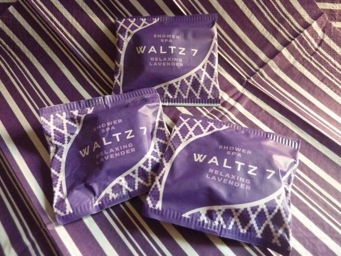WALTZ 7_(c)stebo (2)